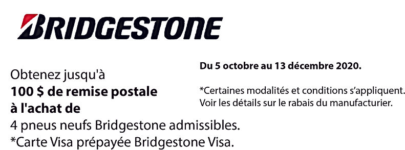Promo automne Brigestone.jpg