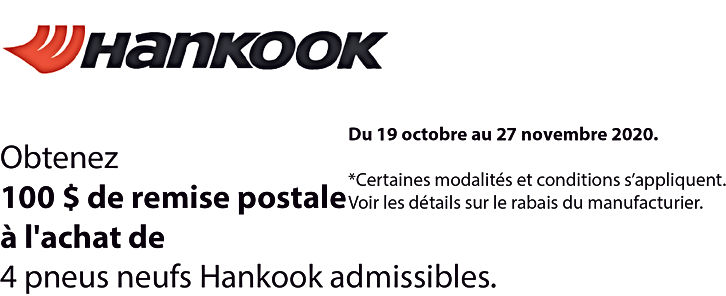 Promo automne Hankook.jpg