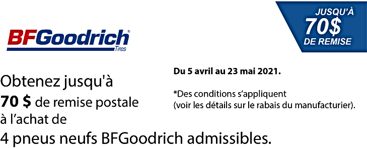 Promo printemps BFGoodrich 70$ 2021.png
