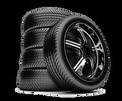 Pneus, Michelin, Toyo, Pirelli