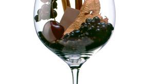 Carménère: de Bordeaux para o Chile