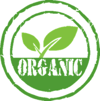 Orgânicos, naturais e biodinâmicos