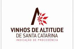 INPI concede a IG Santa Catarina para vinhos de altitude