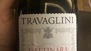 Gattinara DOCG 2014