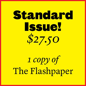 Buy Buttons The Flashpaper-01.png