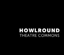 logoHowlRound.png