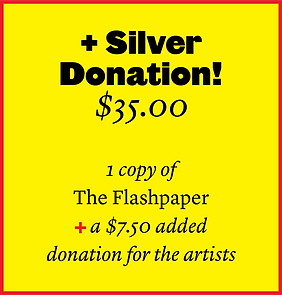 Buy Buttons The Flashpaper-02.png