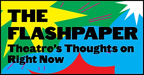 The Flaspaper Logo 4-02.png
