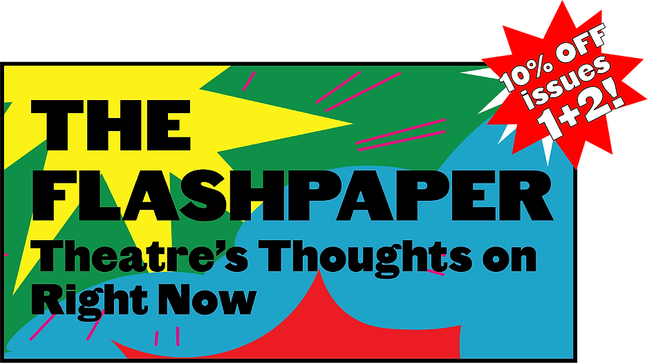 10 percent sale Flashpaper 2Asset 3@4x-8