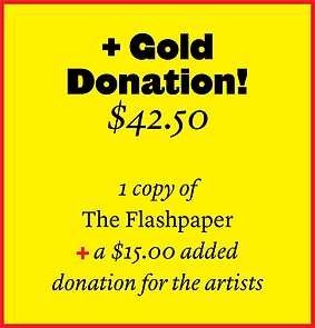 Buy Buttons The Flashpaper-03.png