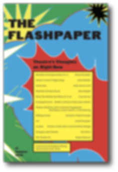 The Flashpaper Cover 15 June 2020.png