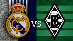 Previa: Real Madrid vs Borussia M.
