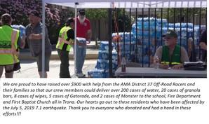 Helping Trona Earthquake.jpg