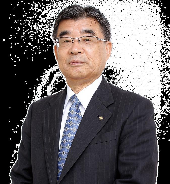 会長.png