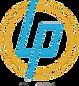 emblem1ゴールド保安認定事業者.png