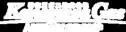 website-logo-kanagawa.png