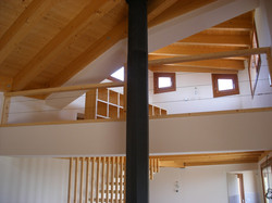 Casa-bioclimática-de-madera