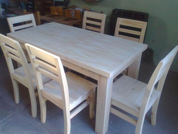 mesas-y-sillas-pino-zelarrayan-201507040