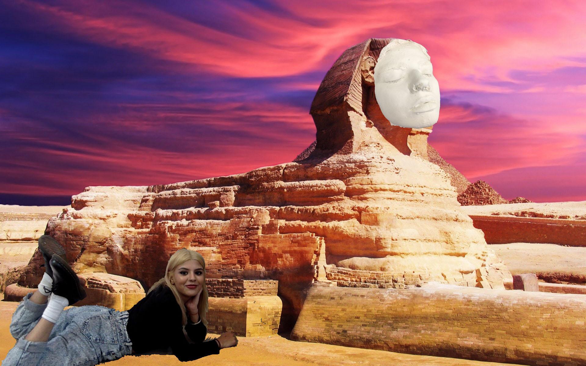 sphinx (2015)