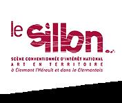 logo-sillon.png