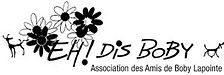 Logo Eh ! Dis Boby (1).jpg