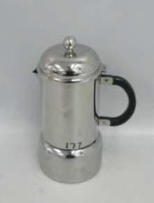CPSC Recalls CHAMBORD Espresso Maker