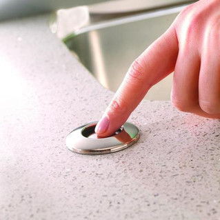 InSinkErator Recalls SinkTop Switch Accessory for Garbage Disposals Due to Fire Hazard