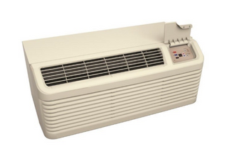 Goodman Company Recalls Packaged Terminal Air Conditioners and Heat Pumps Due to Burn and Fire Hazar