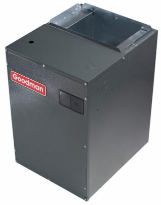 Goodman Manufacturing Recalls Modular Blowers Due to Fire Hazard