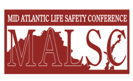 2018 Mid-Atlantic Life Safety Conference