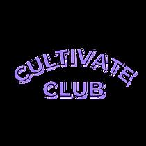 Cultivate Club Coach Logo.png