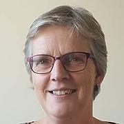 Liesbeth Oosterkamp