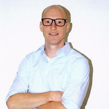 Michel Swaanen