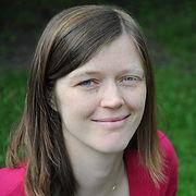Marjoleine Bravenboer