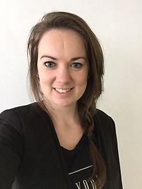 Dianne Stoeldraaijers
