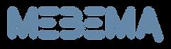 Logo Mebema-01.png