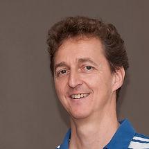 William Spooren