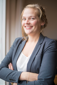 Esther Schoofs