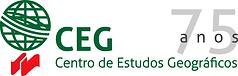 logoCEG75anos.png