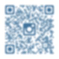Unitag_QRCode_1595574138557.png