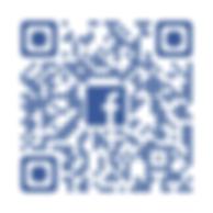 Unitag_QRCode_1595574044982.png