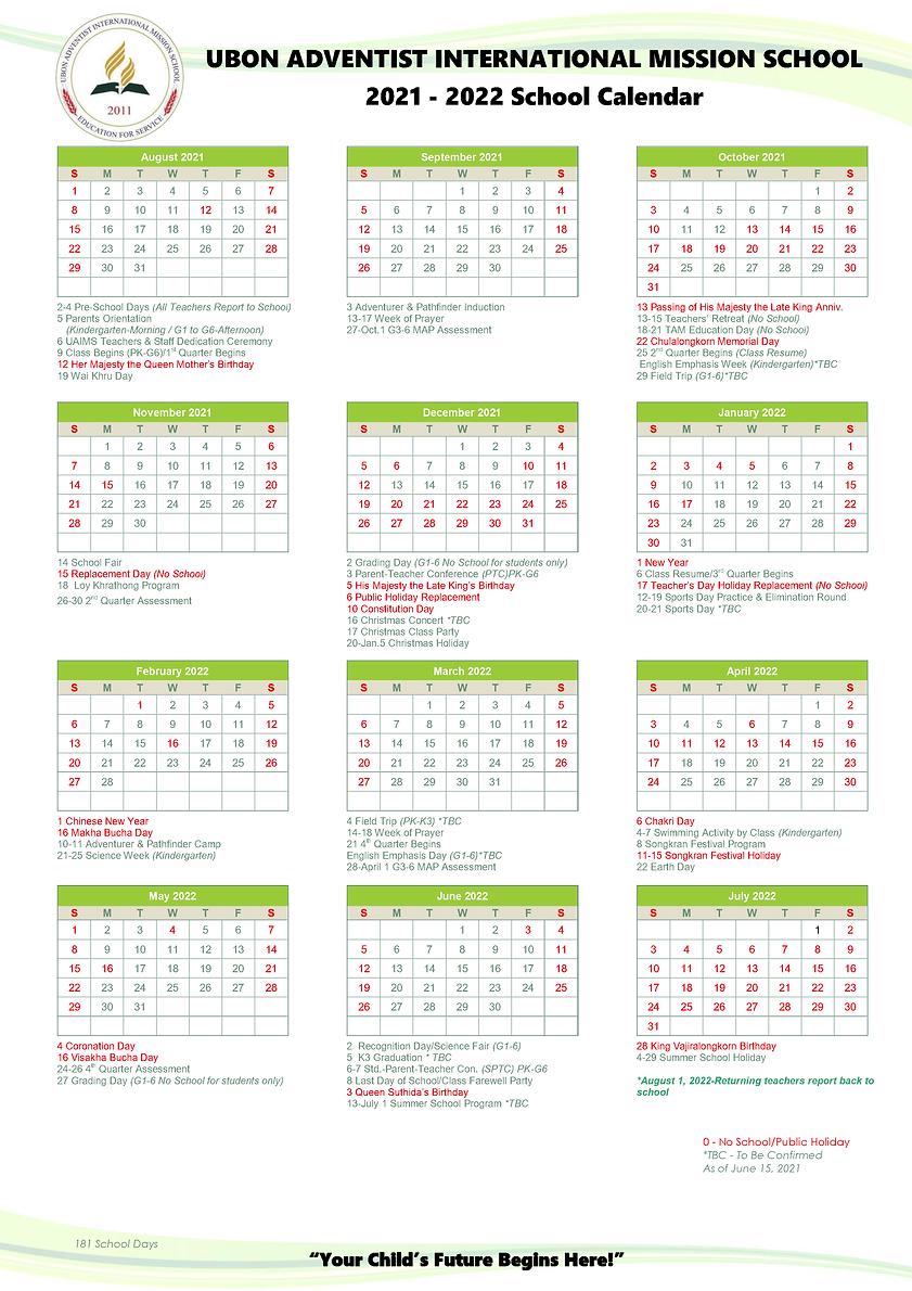 UAIMS School Calendar 21-22.png