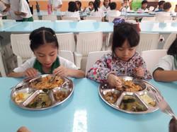 Food_191016_0217