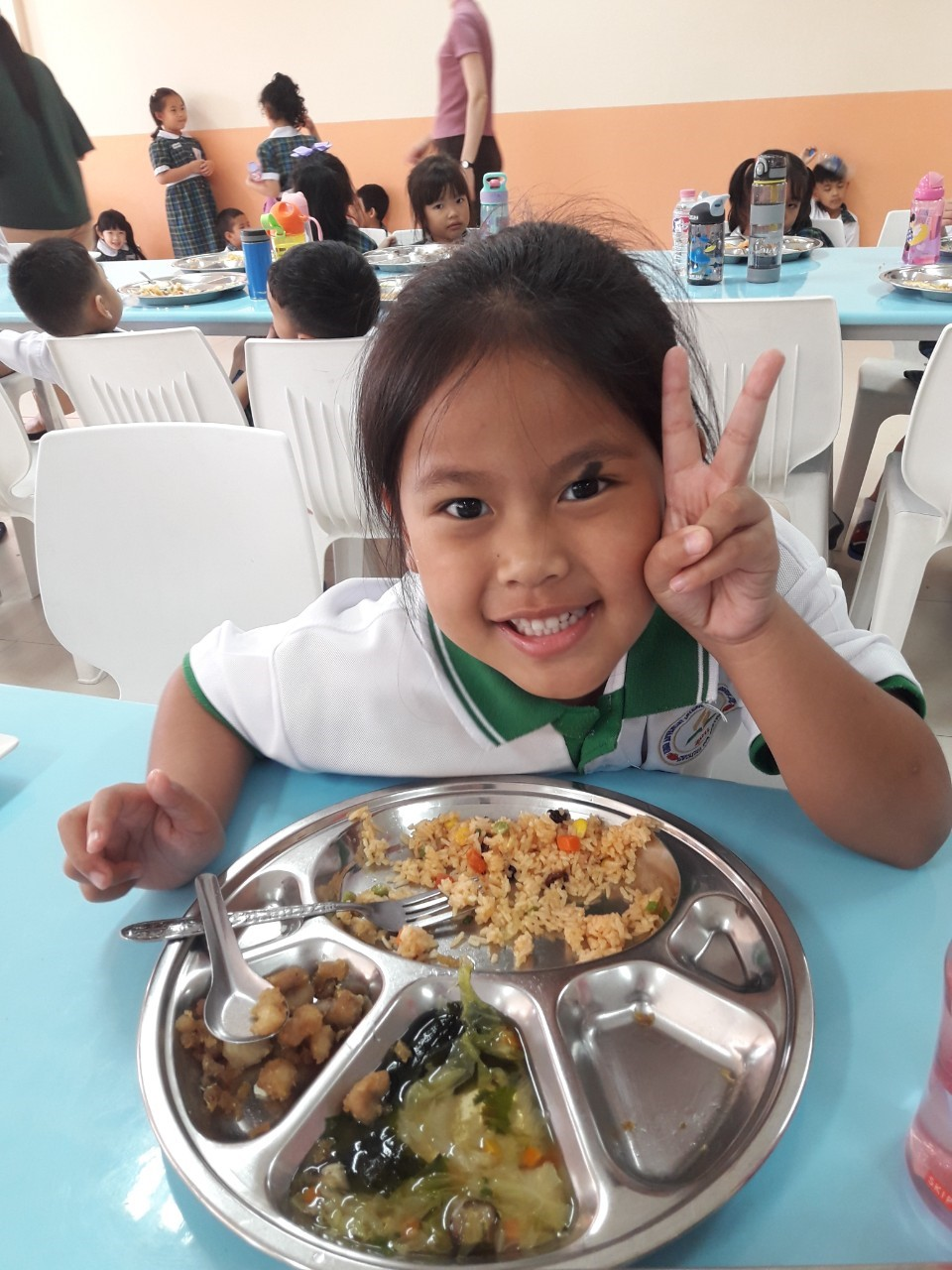 Food_191016_0222