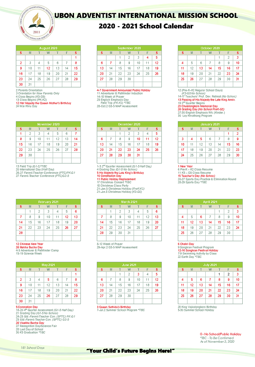 School Calendar 2020-2021.bmp