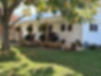 420springdale_listing.jpg