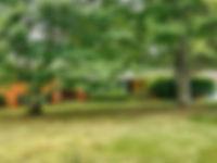 110foresthill_listing.jpg