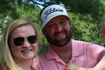 golf casual Wendy and John (Medium).jpg