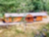 125sprucerun_listing.jpg
