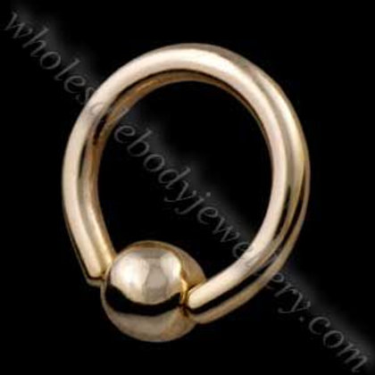 9ct BCR 16mm (9B7-16mm)